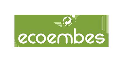 ecoembes1