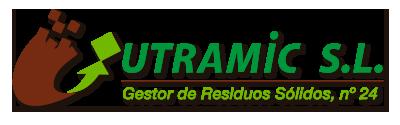 utramic SL