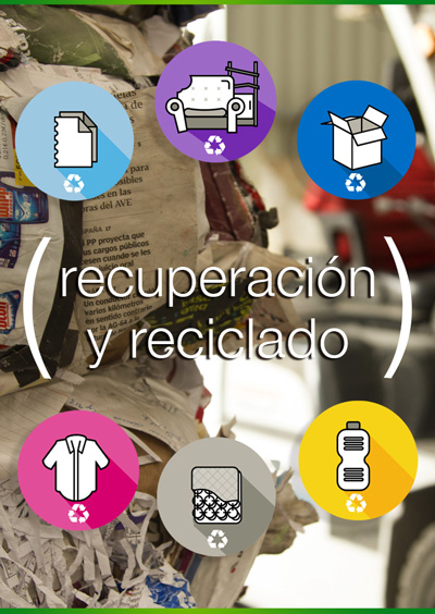 Recuperacion-reciclado-utramic
