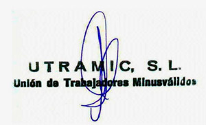 firma-UTRAMIC-2